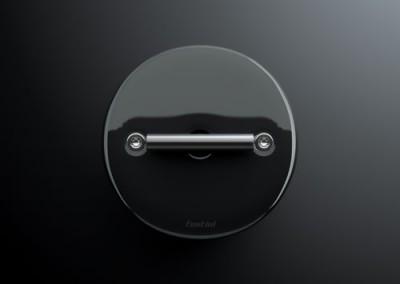 D├ÿ_Black_Plated-knob_S