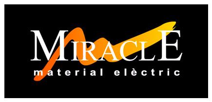 miracle material elèctric s.l.
